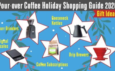 Holiday Shopping Gift Guide for 2020