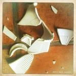 ceramic-vs-plastic-coffee-drippers
