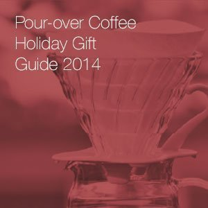 Shopping and Gift Guide. Photo: © HARIO CO., LTD