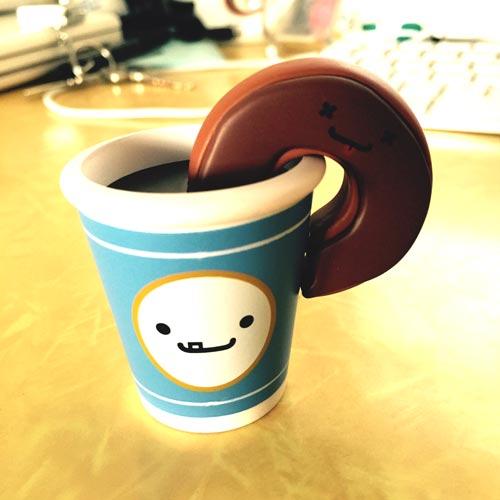 BBFs-coffee-500px