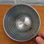 pourover-coffee-world-kalita185-basket