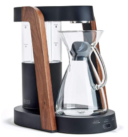 Clive Ratio 8 Coffee Brewer